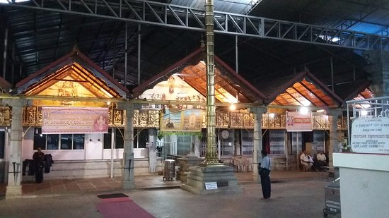 uploadpic/21726-mangaladevi-temple.jpg
