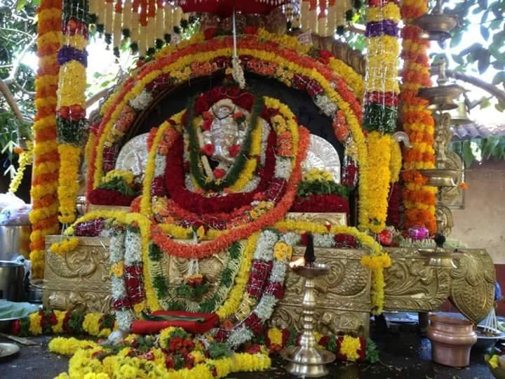 uploadpic/28286-southadka-ganapathi.jpg