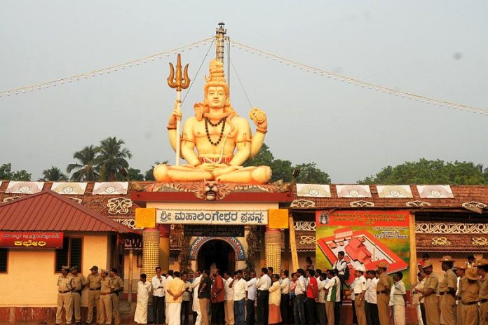 uploadpic/60319-puttur-mahalingeshwara-temple-gets-new-committee-20160625.jpg