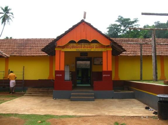 uploadpic/71440-Thodikana-village-mallikarjuna-temple-sullia.jpg