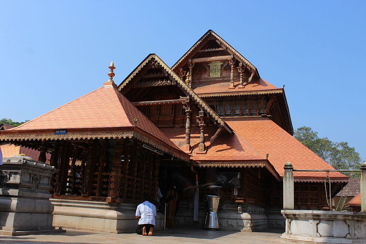 uploadpic/71698-Sri_Mahalingeshwar_Temple_Puttur.jpg